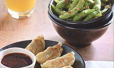 High Street Favorite Wagamama Unveils New Vegan Menu  https://www.plantbasednews.org/post/wagamamas-unveils-new-vegan-menu