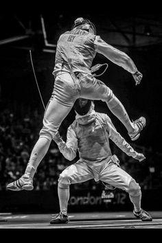 """Sergei Ilnitsky (Russie) Deuxième prix dans la catégorie """"Sports Action Stories"""
