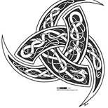 http://www.bing.com/images/search?q=Celtic and Germanic Wiccan symbols
