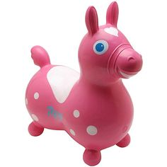 Rody Horse Genevieve Gift Ideas Rody Horse Kids Ride