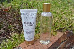 La Beauté de Lâm: Abellie : coup de coeur pour les cosmétiques de la... Coups, Bio, Giveaway, Shampoo, Personal Care, Bottle, Beauty, Quizzes, Beehive