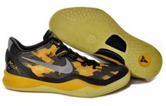 promo code c393e 0f22a Kobe 8 Discount Nike Shoes, Nike Shoes Cheap, Cheap Jordan Shoes, Cheap Nike