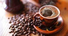 Searching for Beans wallpaper, page Coffee beans make the best cup of coffee. Chocolate with milk and coffee beans - HD wallpaper. Hallo happy cup of coffee. Arthritis Diet, Arthritis Hands, Arabica Coffee Beans, Coffee Facts, Coffee Drinkers, Turkish Coffee, Black Coffee, Morning Coffee, Coffee Today