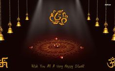 10 Festival Ideas Diwali Images Diwali Diwali Greetings