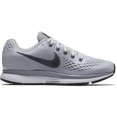 new product 46acc 8012d buy clearance nike zoom shoes 94 f79b3 2477e  greece wmns nike air zoom  pegasus 34 icepharma 29eee 9a164
