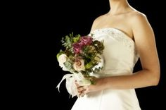 How Many Marriages Has Mary Kay Ruined?