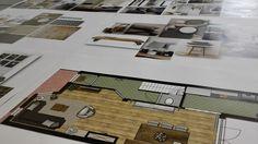 Interieuradvies Arnhem #Interieuradvies #interieur #Interior #Design #Styling #vastgoedstyling #interieurstylist #interieurstyliste #interieuradviseur #Woningwens #Woning #woonkamer #Stylist #interieurstyling #Collages #Kleuradvies #interieuradvies #indeling #inrichting #kleuren