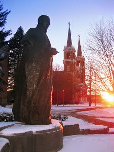 1000+ images about Gonzaga Photo Favorites on Pinterest ...