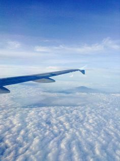 trucos para comprar vuelos baratos Weather Report, Trip Planning, Airplane View, Travel Inspiration, Travel Tips, How To Plan, Places, Shopping, Cheap Flights