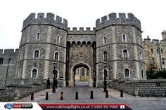Windsor Castle, England       |      Visit for Cheap Flight Offers: http://www.callcheapflights.co.uk/    |    #windsor #windsorcastle #berkshire #flights #bookflights #flighttickets #flightoffers #cheapairfares #cheapflights #callcheapflights #airtravel #travel #travelling #traveller #traveloffers #flightpackages #travelworld #travelyear2016 #travellust