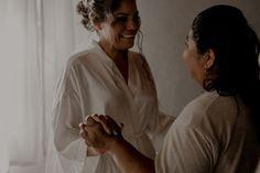 """@hello.bren shared a photo on Instagram: """"Cada que veo estas fotos me dan ganas de llorar de nuevo. De mis partes favoritas del día de la boda 💛✨ ⠀⠀⠀⠀⠀⠀⠀⠀⠀ #mty #bodasmty #monterrey…"""" • Jan 28, 2020 at 1:02am UTC Portrait, Instagram, Photography, Daytime Wedding, Cry, Pictures, Photograph, Men Portrait, Photo Shoot"""