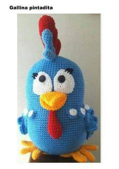 53 New Ideas For Crochet Facile Hibou Crochet Birds, Crochet Diy, Easter Crochet, Crochet Animals, Irish Crochet, Crochet Hats, Crochet Skirt Pattern, Crochet Headband Pattern, Afghan Crochet Patterns