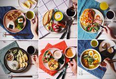 restaurant amazing instagram - Google Search