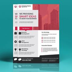 #corporateflyer hashtag on Instagram • Photos and Videos Corporate Flyer, Business Brochure, Company Names, Bar Chart, Innovation, Management, Marketing, Photo And Video, Videos