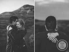 #dreameyestudio #vsco #lovephotography #photoshoot #engagement