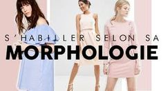 """Résultat de recherche d'images pour """"complexes morphologies femmes"""""""