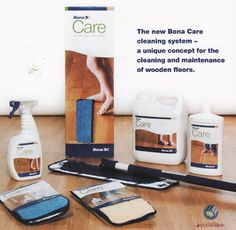 mop, hardwood, bonakemi, bonax, spray mop, floor cleaner, wood floor ...