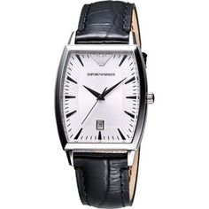 Pánské hodinky Emporio Armani AR0940 a68c1e8530