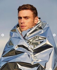 Gus Kenworthy, Raincoat, Photo And Video, Athletes, Fictional Characters, Gay, Instagram, Videos, Photos