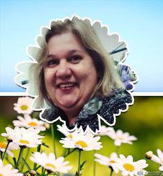 foto montagem deprimavera-quadro-flor-margaridas-c-u 3061