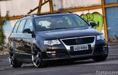 Jetta Wagon, Vw Wagon, Passat 3c, Passat Variant, Volkswagen, Vehicles, Golf, Culture, Dreams