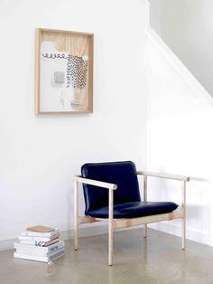 Skeehan — The Design Files | Australia's most popular design blog.