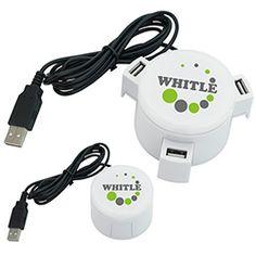 Norwood Promotional Products :: Product :: Circular USB Hub