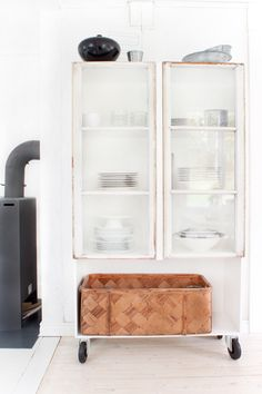 Intérieurs PLAZA   Décoration, design, maison, cuisine et salle de bain   Pernilla Jansson - Page 16