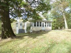 OldHouses.com - 1937 Cape Cod - 7051 CONTEE RD in Laurel, Maryland