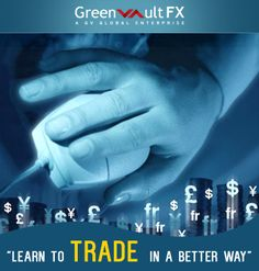How do I install an Expert Advisor?? When to #trade #forex??  Get the answers to all your questions....