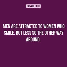 9 Facts About Attraction