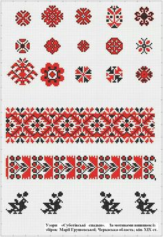 1 million+ Stunning Free Images to Use Anywhere Cross Stitch Needles, Cross Stitch Bird, Cross Stitch Borders, Cross Stitch Designs, Cross Stitch Patterns, Folk Embroidery, Cross Stitch Embroidery, Embroidery Patterns, Blackwork