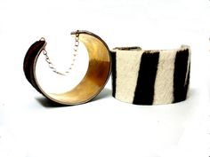 Check out our bracelets selection for the very best in unique or custom, handmade pieces from our shops. Cuff Bracelets, Handmade, Etsy, Accessories, Jewelry, Hand Made, Jewlery, Bijoux, Schmuck