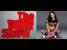 Wrestling Mayhem Show 464: Kelly Kelly Could Go   This week on Wrestling Mayhem Show 464, we talk all the latest headlines and more in pro wrestling, including:  Discussion on AJ Lee's retirement. Discussion on the evolving state of women's wrestling. Talk on the news on WWE programming. Who should replace Stone Cold on the new Tough Enough? The Big Question: What if there was complete transparency in pro wrestling? How would that change the business? Mad Mike talks about the latest going…