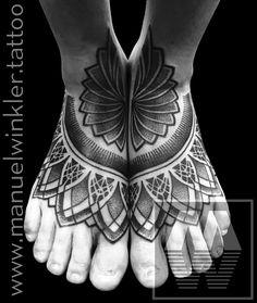 …some stuff from the big north tattoo show in newcastle #magicmoonneedles #magicmoontattoosupply #stencilstuff #prepstuff #redemptiontattoocare #swashdrive