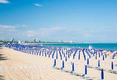 Lignano Mini Bars, Solarium, Florida, Dolores Park, Beach, Travel, Outdoor, Turkish Bath, Health Questions