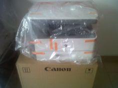 Jual mesin fotocopy Canon iR1024 harga Promo bergaransi resmi order mudah dan cepat Telp: 021 92382484