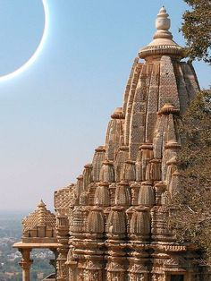 Chittorgarh Fort, India Fort pic,Fort picture