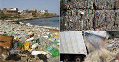 En 2016 se vendieron más de 480 mil millones de botellas de plástico de bebidas en todo el mundo, frente a los 300 mil millones de hace una década. Puestas en fila, se quedarían a mitad de camino hacia el Sol. En 2021, esta cifra aumentará hasta los 583.300 millones, de acuerdo con las estimaciones