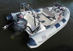 Ribeye-5-0M-8-Man-rigid-inflatable-boat