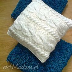 Crochet Pillow, Crochet Stitches, Crochet Baby, Knit Crochet, Knitted Blankets, Knitted Hats, Crochet Crafts, Sewing Crafts, U Craft