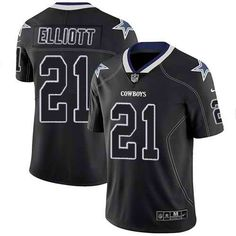759 Best NFL Dallas Cowboys jerseys images in 2019 | Dallas cowboys  for sale dP6AjhRH