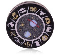 See more about this cosmic clutch on Star Sign Style!