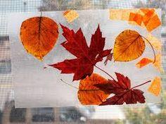 Image result for paper leaves
