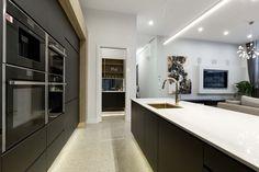 h1_r8_kitchen_kw-50