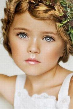 Picture of Kristina Pimenova