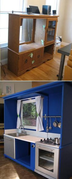 ideas-para-convertir-muebles-en-juguetes-diy (11)