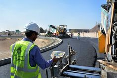 http://mgcc.ae/Projects/view/asphalt-road-marking/main-roads-at-al-sajaa-industrial-area