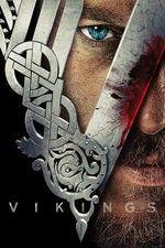 Watch Vikings