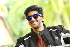 Today in city: Tollywood News, Bollywood Movie updates, kollywood films, upcoming movie reviews: Dulquer Salmaan's Facebook Post About Big B Goes V...